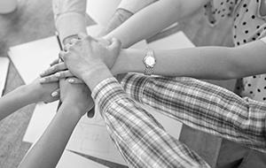 authentiek-leiderschap-intervisie-werkt